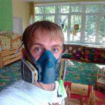 Эффективные методы борьбы с клопами в доме