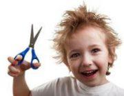 Как бороться с вшами у ребенка? Народные методы их достоинства и недостатки