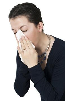 При появлении подобных симптомов стоит обратиться к врачу