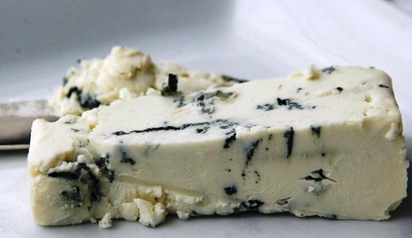 Элитный сыр с плесенью