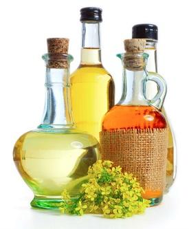 Вшей хорошо отпугивают различные эфирные масла