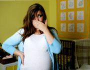 Особенности лечения педикулеза при беременности