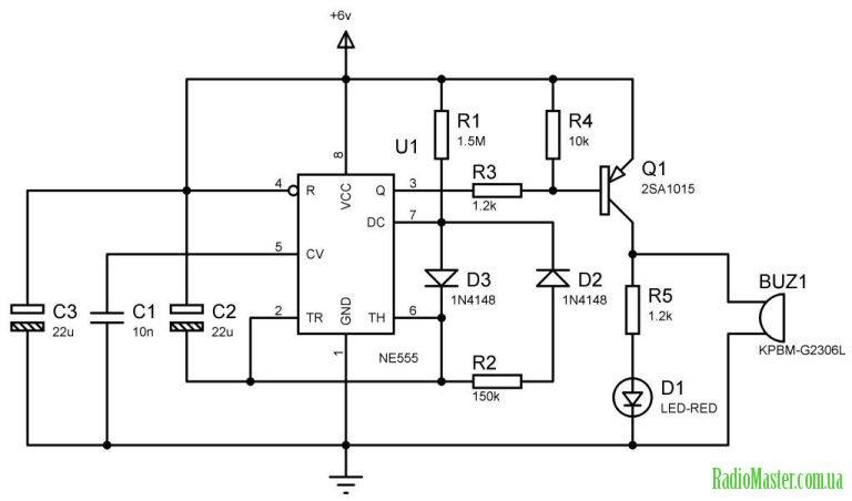 Форум отзывы инфразвуковой отпугиватель алкашей ультразвуковой отпугиватель ls-927 купить